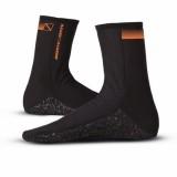 Magic Marine Bipoly Socks Hydrophobic sokid
