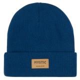 Mystic Classic Beanie müts Petrol
