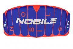 Lohe 2018 Nobile T5 Kitesurfing Kite 12m2