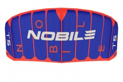 Lohe 2018 Nobile T5 Kitesurfing Kite 7,5m2