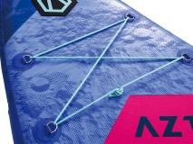 "2019 Aztron TERRA 10'6"" iSUP  aerulaud (komplekt)"