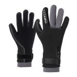 Mystic MSTC Dry Glove (3mm) surfikindad