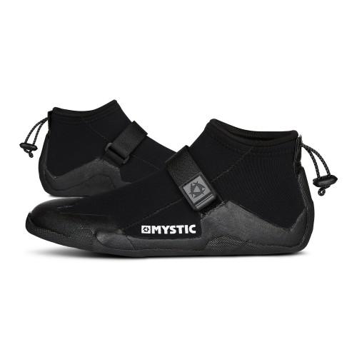 Surfisussid Mystic Star Shoe 3mm
