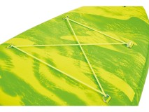 "Aquatone WAVE 10'6"" SUP  aerusurfi laud (komplekt)"
