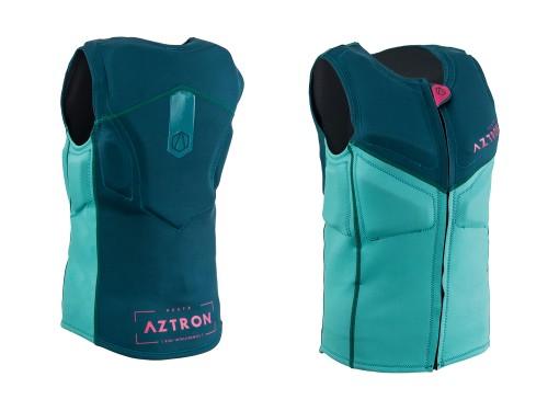 Aztron Vesta 50 N naiste ohutusvest