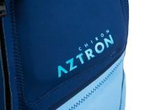 Aztron Chiron 50 N ohutusvest