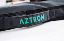 Aztron SUP aerukott