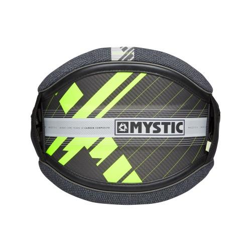 2020 Lohetrapets Mystic Majestic X Navy/Lime