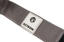 Aquatone 9`SUP spiraalne turvarihm