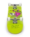 Enuff Skully rula Green 7.75 x 31.5