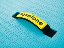 "Aquatone WAVE 10'0"" SUP  aerusurfi laud (komplekt)"