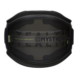 2021 Lohetrapets Mystic Stealth Black