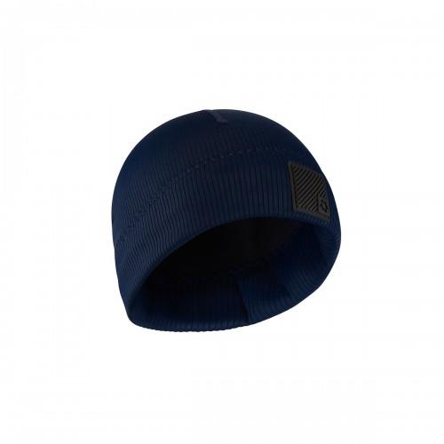 Neopreenist müts Beanie Mystic Petrol