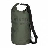 Mystic Dry Bag Duffle 20L seljakott Brave Green