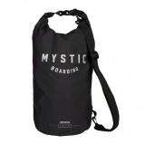 Mystic Dry Bag Duffle 20L seljakott Black
