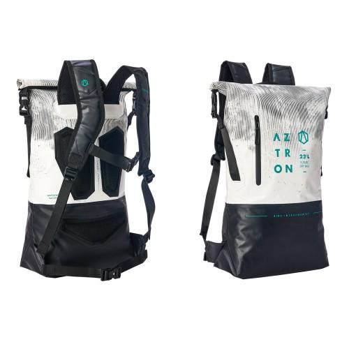 Aztron Dry Bag seljakott 22l