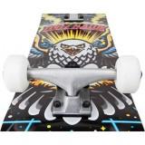 Tony Hawk SS 180 rula Arcade 7.5 x 31