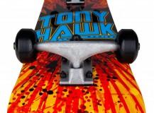 """Tony Hawk SS 180 rula Shatter Logo 7.75"""" x 31"""""""