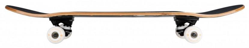 Tony Hawk rula SS 540 Skyscaper Orange 7.75 x 31