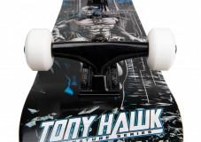 Tony Hawk rula SS 540 Highway 31.5 x 7.5