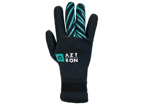 Aztron Neo Glove (2mm) neopreenkindad