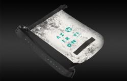 Aztron Dry Bag 15L