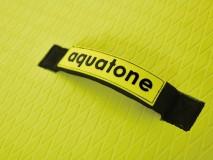 "DEMO Aquatone WAVE 10'6"" SUP  aerusurfi laud (komplekt)"