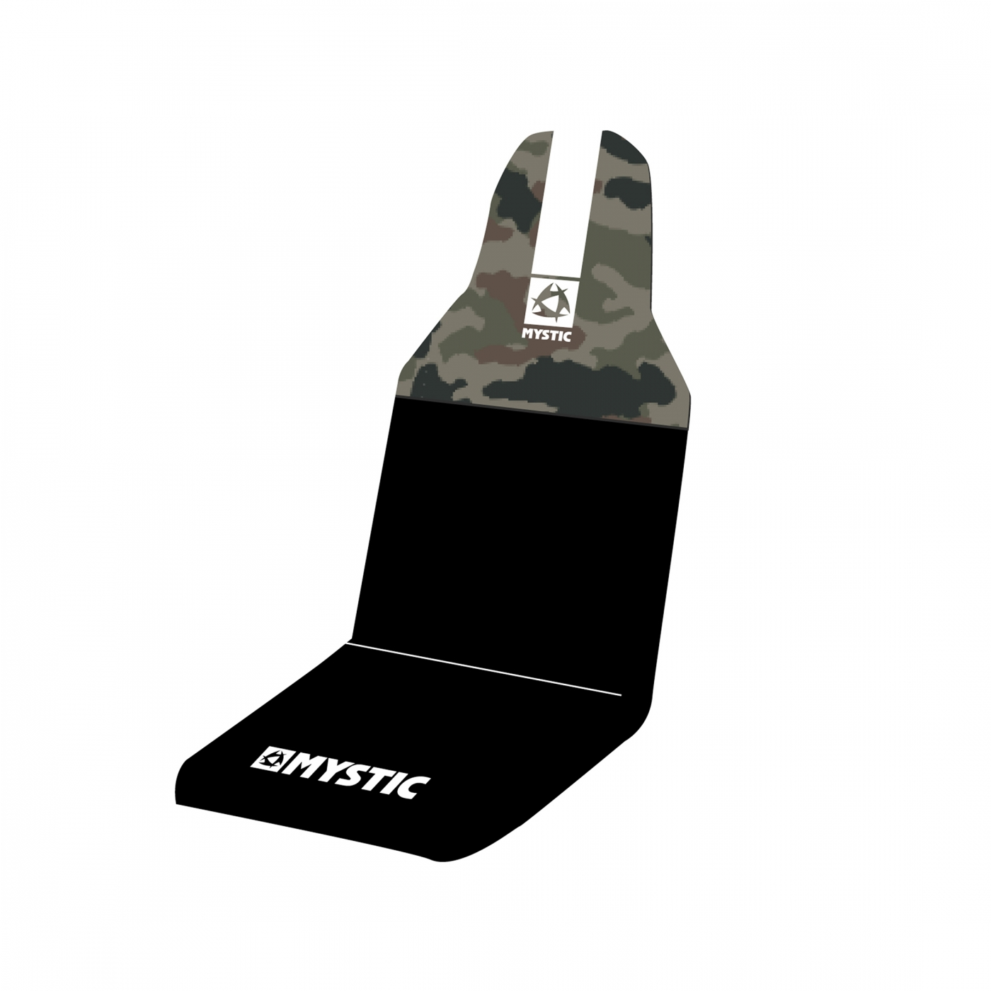 Mystic Car Seat Cover autoistme kate - kaitse