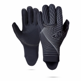 Mystic Jackson Glove (3mm) surfikindad