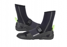 Mystic  Lightning Boot - Split toe (5mm) surfisussid