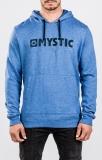 2018 Mystic Brand 3.0 Sweat Blue Melee laste pusa